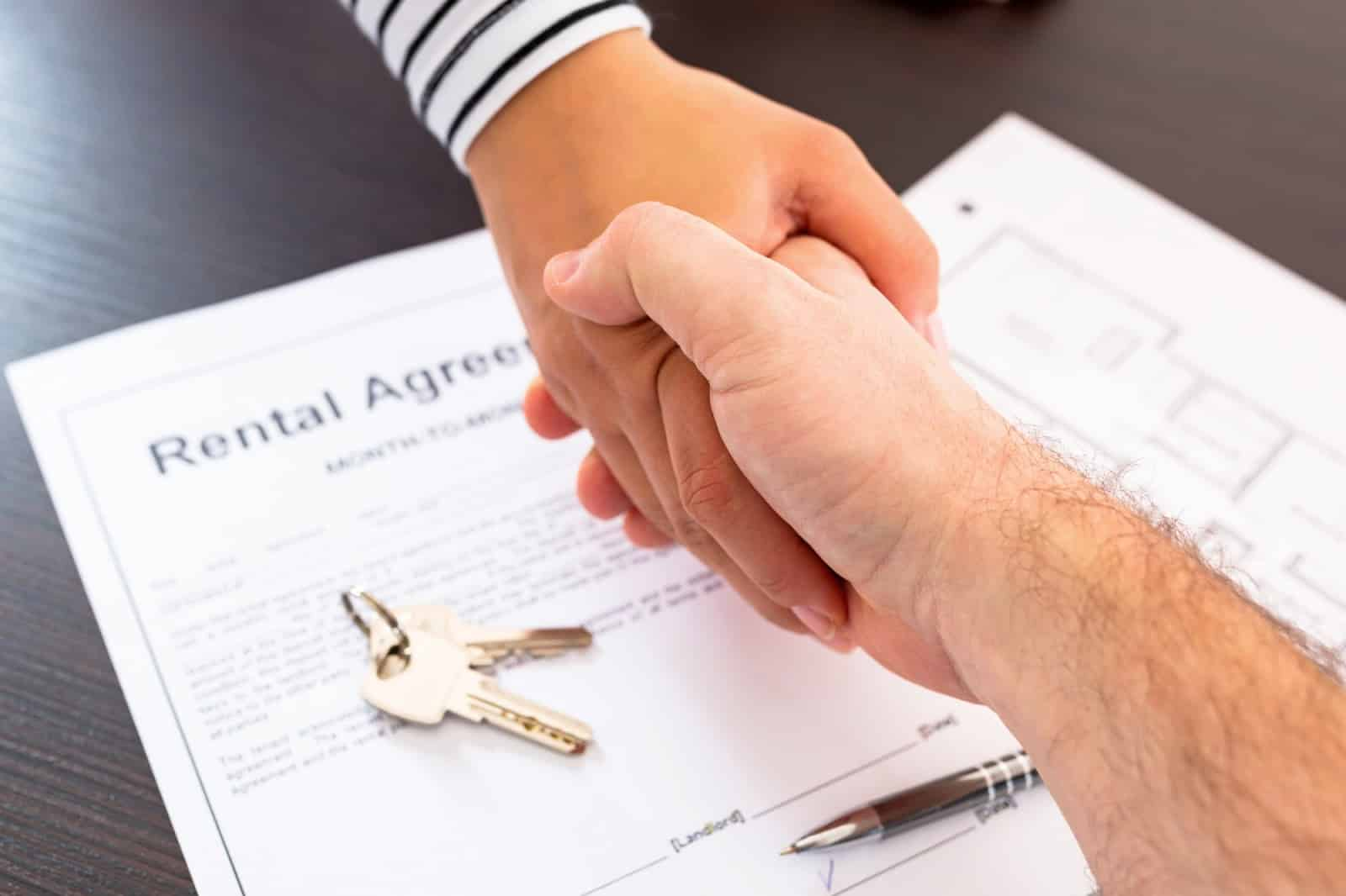 Keyrenter Property Management Blog Fort Lauderdale Landlord Responsibilities